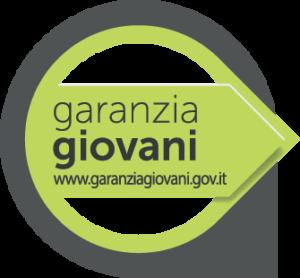 logo_gg_trasparente