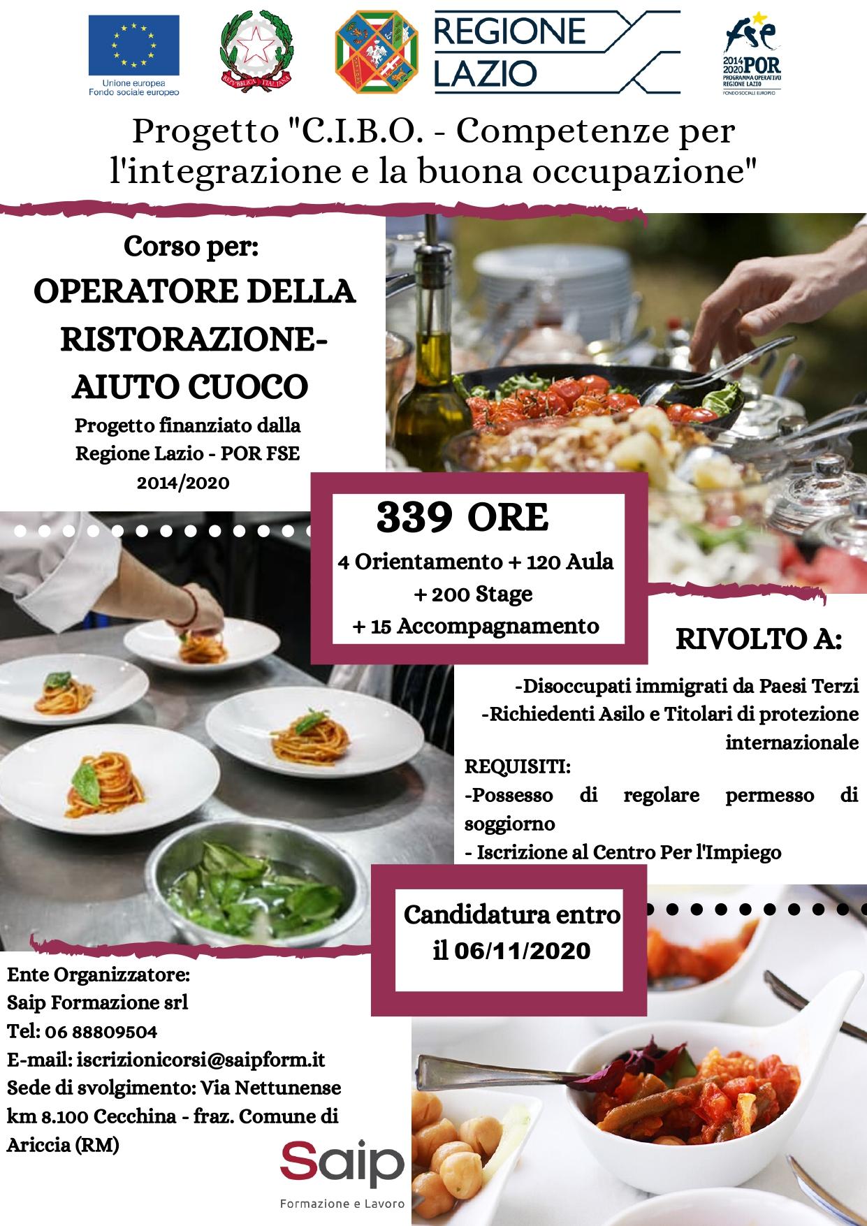 locandina-c-i-b-o-aiuto-cuoco_al-06-11_page-0001